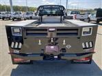 2019 F-550 Crew Cab DRW 4x4,  CM Truck Beds TM Deluxe Platform Body #T198385 - photo 26