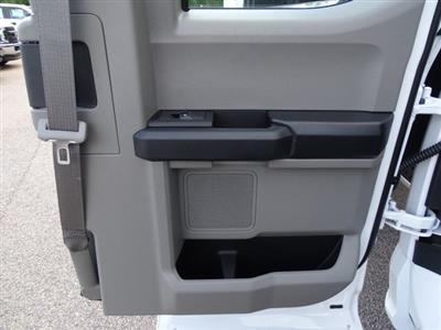 2019 F-450 Super Cab DRW 4x4, Reading Marauder SL Dump Body #T198400 - photo 43