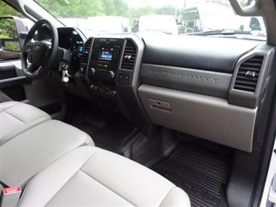 2019 F-450 Crew Cab DRW 4x4, Reading SL Service Body #T198401 - photo 43