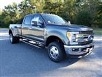 2019 F-350 Crew Cab DRW 4x4, Pickup #T198406 - photo 3