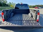 2019 F-350 Crew Cab DRW 4x4, Pickup #T198406 - photo 26
