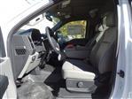 2019 F-450 Regular Cab DRW 4x4,  PJ's Platform Body #T198416 - photo 13