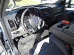 2019 F-450 Regular Cab DRW 4x4,  PJ's Platform Body #T198416 - photo 15