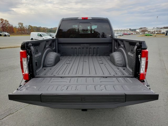 2019 F-250 Crew Cab 4x4, Pickup #T198421 - photo 27