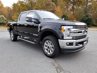 2019 F-250 Crew Cab 4x4, Pickup #T198421 - photo 3