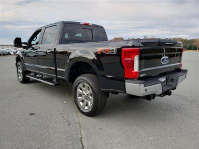 2019 F-250 Crew Cab 4x4, Pickup #T198421 - photo 2