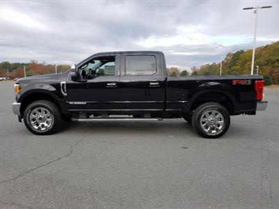 2019 F-250 Crew Cab 4x4, Pickup #T198421 - photo 7