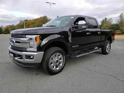 2019 F-250 Crew Cab 4x4, Pickup #T198421 - photo 1