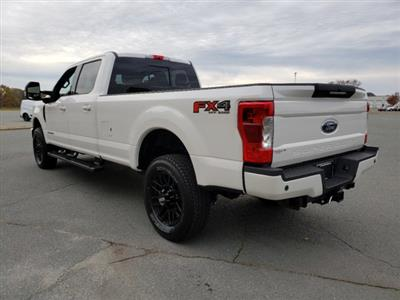 2019 F-350 Crew Cab 4x4, Pickup #T198430 - photo 2