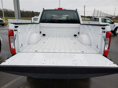 2019 F-250 Crew Cab 4x4, Pickup #T198442 - photo 23