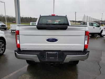2019 F-250 Crew Cab 4x4, Pickup #T198442 - photo 5