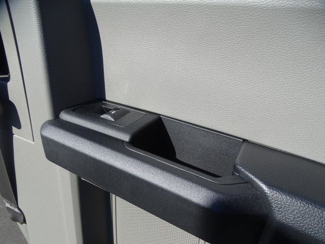 2019 Ford F-550 Super Cab DRW 4x4, Reading Classic II Steel Service Body #T198483 - photo 40