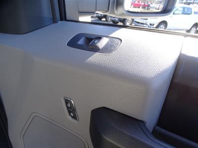 2019 Ford F-550 Super Cab DRW 4x4, Reading Classic II Steel Service Body #T198483 - photo 45