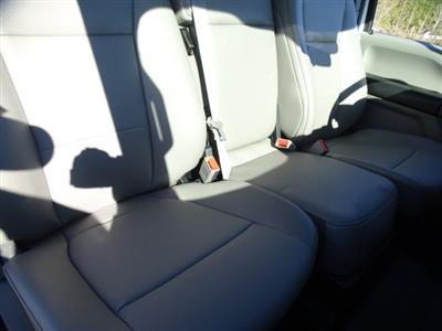 2019 Ford F-550 Super Cab DRW 4x4, Reading Classic II Steel Service Body #T198483 - photo 46