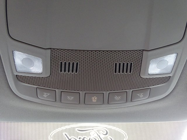 2019 Ford F-250 Super Cab RWD, Reading SL Service Body #T198486 - photo 28