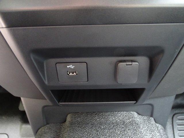 2019 Ford F-250 Super Cab RWD, Reading SL Service Body #T198486 - photo 29