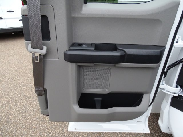 2019 Ford F-250 Super Cab RWD, Reading SL Service Body #T198486 - photo 40