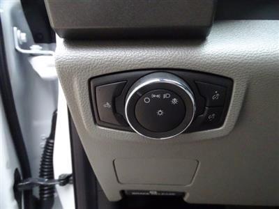 2019 Ford F-250 Super Cab RWD, Reading SL Service Body #T198486 - photo 17