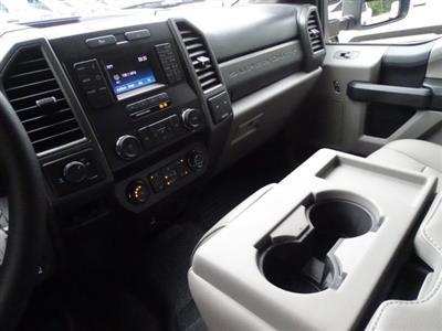 2019 Ford F-250 Super Cab RWD, Reading SL Service Body #T198486 - photo 25