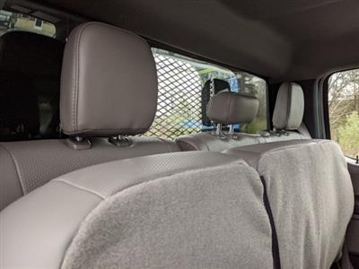 2019 Ford F-550 Crew Cab DRW RWD, PJ's Platform Body #T198487 - photo 40
