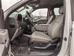 2019 Ford F-550 Crew Cab DRW RWD, PJ's Platform Body #T198487 - photo 12