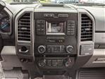 2019 Ford F-550 Crew Cab DRW RWD, PJ's Platform Body #T198487 - photo 21