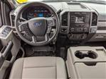 2019 Ford F-550 Crew Cab DRW RWD, PJ's Platform Body #T198487 - photo 32