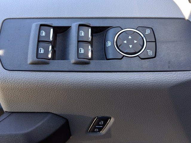 2019 Ford F-550 Super Cab DRW 4x4, Reading SL Service Body #T198488 - photo 16