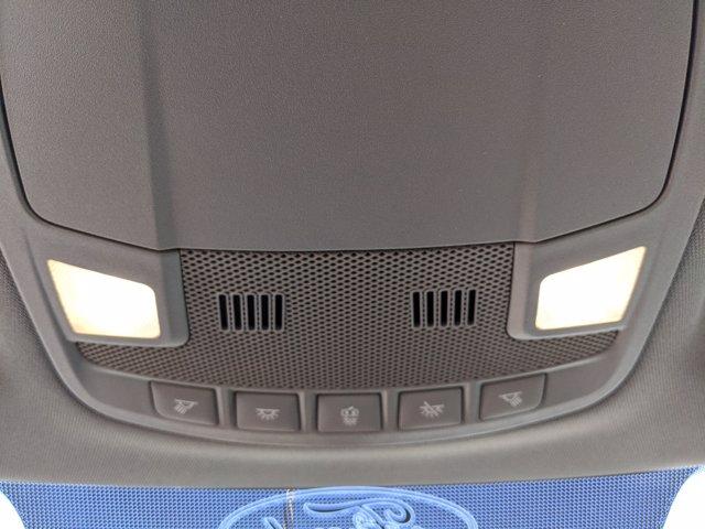 2019 Ford F-550 Super Cab DRW 4x4, Reading SL Service Body #T198488 - photo 28