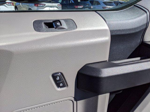 2019 Ford F-550 Super Cab DRW 4x4, Reading SL Service Body #T198488 - photo 45