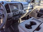 2019 Ford F-550 Super Cab DRW 4x4, Reading SL Service Body #T198488 - photo 26