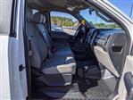 2019 Ford F-550 Super Cab DRW 4x4, Reading SL Service Body #T198488 - photo 42
