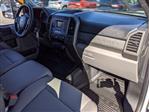 2019 Ford F-550 Super Cab DRW 4x4, Reading SL Service Body #T198488 - photo 43