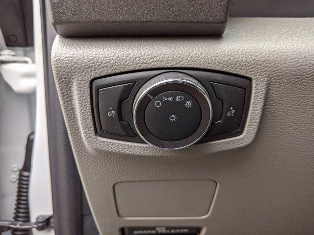 2019 Ford F-550 Crew Cab DRW 4x4, PJ's Platform Body #T198489 - photo 20