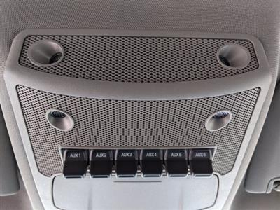 2019 Ford F-550 Crew Cab DRW 4x4, PJ's Platform Body #T198489 - photo 29