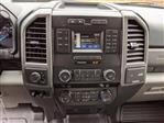 2019 Ford F-550 Crew Cab DRW 4x4, PJ's Platform Body #T198489 - photo 24