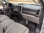 2019 Ford F-550 Crew Cab DRW 4x4, PJ's Platform Body #T198489 - photo 40