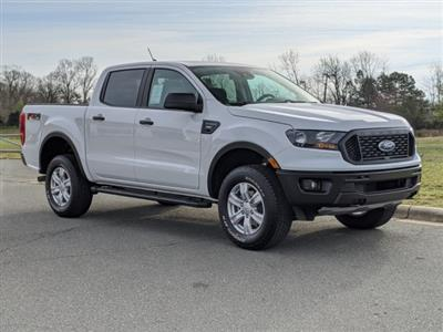 2020 Ranger SuperCrew Cab 4x4, Pickup #T205010 - photo 3