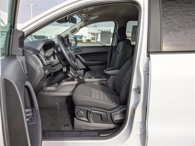 2020 Ranger SuperCrew Cab 4x4, Pickup #T205010 - photo 15