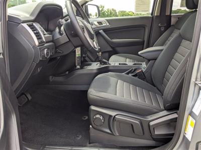 2020 Ford Ranger SuperCrew Cab RWD, Pickup #T205014 - photo 14
