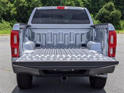 2020 Ford Ranger SuperCrew Cab RWD, Pickup #T205014 - photo 29