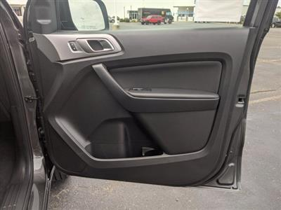 2020 Ford Ranger SuperCrew Cab RWD, Pickup #T205016 - photo 30