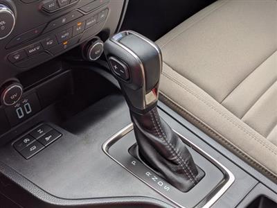2020 Ford Ranger SuperCrew Cab RWD, Pickup #T205039 - photo 23