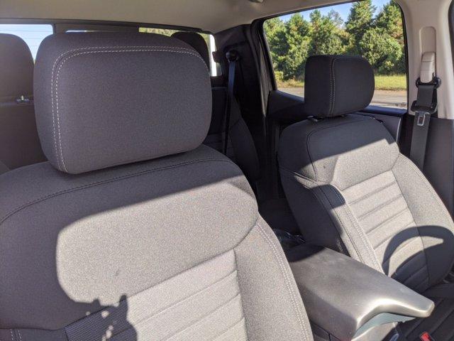 2020 Ford Ranger SuperCrew Cab RWD, Pickup #T205040 - photo 37