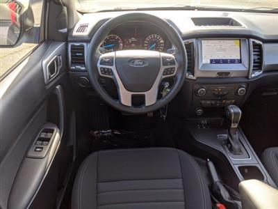 2020 Ford Ranger SuperCrew Cab RWD, Pickup #T205040 - photo 28