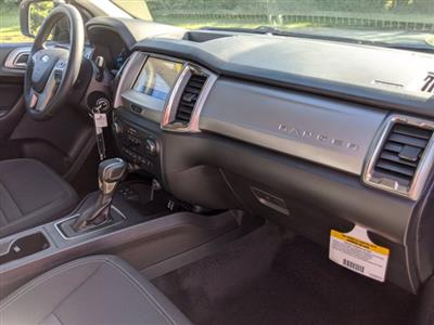 2020 Ford Ranger SuperCrew Cab RWD, Pickup #T205040 - photo 38