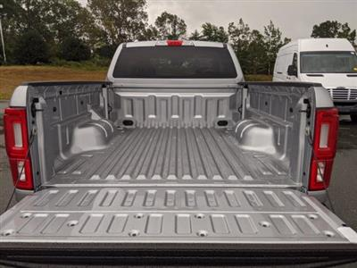 2020 Ford Ranger Super Cab 4x2, Pickup #T205042 - photo 31