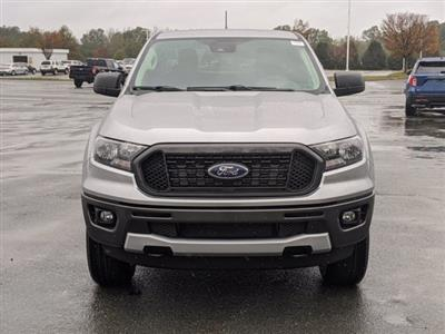 2020 Ford Ranger Super Cab 4x2, Pickup #T205042 - photo 8
