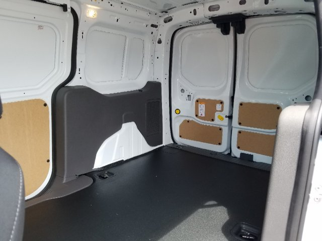 2020 Transit Connect,  Empty Cargo Van #T206002 - photo 25