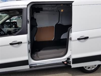 2020 Transit Connect,  Empty Cargo Van #T206002 - photo 24